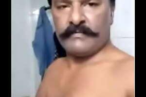 Scandal Pakistani : Jarnest Jeol Massey