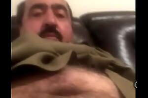 Scandal Pakistani live nn USA / Sherri Malik