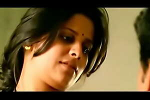 Tamil movie