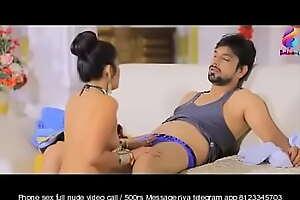 Desi Tadka 2 2020 Hindi S02E02 Balloons