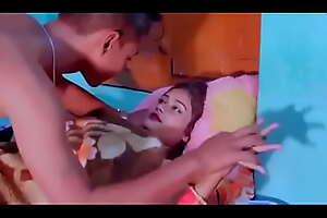 Desi hindi song