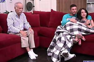 نيك الاخ و الاخت ساخن لا تستيقظ جدي افلام اخت و اخ مترجم