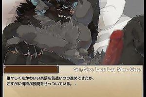 TheSecretOsukemoIsland with Naraku [PC Game]