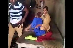 Indian Couples Caught Red Handed During Sex bangaloregirlfriendsexperience.com