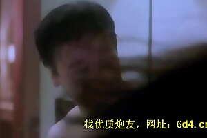 香港国产三级片女演员现场被男的真干自慰喷水售迷药三唑仑催情水迷奸药加威信3069984