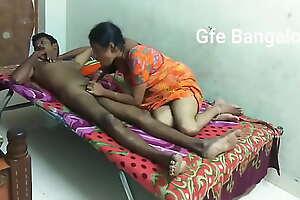 Call girls WhatsApp number bangaloregirlfriendsexperience.com