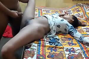 Indian bhabhi dever sexy video 2021 full video on telegram  https://t.me/desi indian x telegram@indian desi x