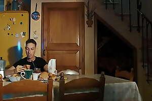 Amore di Madre Film - Mery Rider, Jessy Jey, Alexander TDI - Regia: Andy Casanova