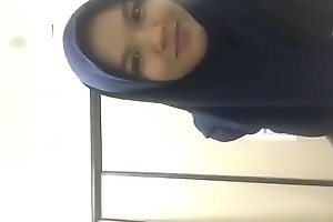 bokep hijab sange full  xxx video bit.ly/2J8o6qB