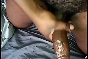 Come get some dick. Hmu