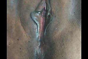 My Original Wet Pussy... .
