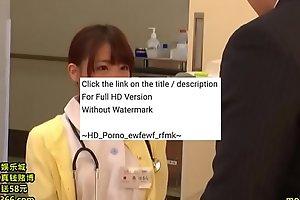 japan nurse collect sperm---Openload.co/f/dXJABcctPws