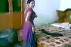 Cute Indian College Girl Fucked by Boyfriend Hot Sex Video