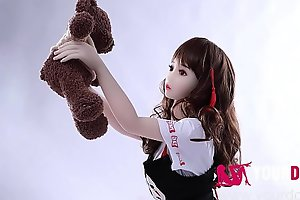 sex Toys review?Japanese loli sex doll