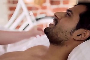 Indian movie sex scene - celebsepna.com