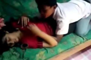 indonesia anak sma jawa tengah beraksi