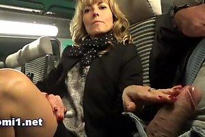 Train trip by naomi1