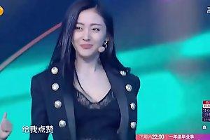 ?Crystal Zhang ??????????????????