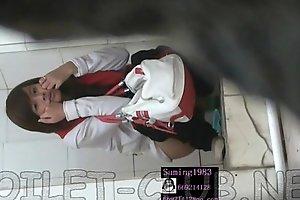 Closed karzy webcam - drop anchor len