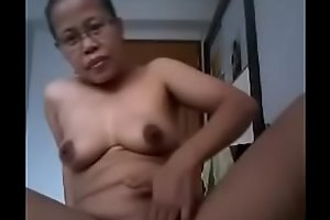 Porndevil13.... indonesia sweethearts vol.1 grown-up sheila unescorted