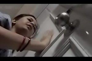 bathroom love scene from the film hello kolkata