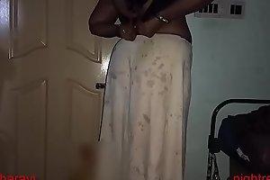 tamil aunty telugu aunty kannada aunty malayalam aunty Kerala aunty hindi bhabhi horny desi north indian south indian  vanitha school teacher showing big boobs and shaved pussy press hard boobs press nip rubbing pussy pissing and bathing take self