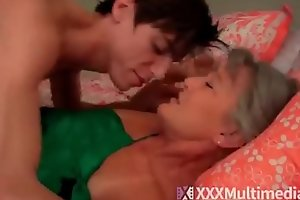 forced mom Full Video on This Link: https://openload.co/f/KPQ5ZtefnKk