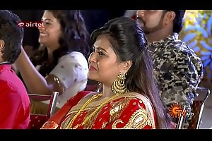 Aunty Huge Navel and gigantic ass press...hot tamil aunty game