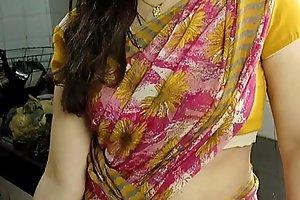 Actress porn,mia khalifa
