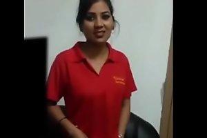 Mallu Kerala Air hostess sex with girlfriend caught on camera