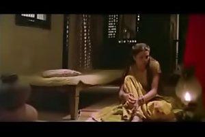 ALL BEST SEX SCENE OF CHINGARI BOLLYWOOD MOVIE SUSMITA SEN WORKED AS RANDI MITHUN FORCED AND FUCKED