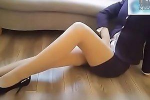Em ga?i ti�_?p vi�_n xinh ?e?p l�_?n to.. Xem full : http://123link.pw/PbqWcXFD