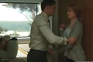 Nicole Kidman - Big Little Lies all sex scenes and forced