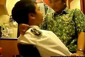 Bokep Skandal Pramugari dan In check Lion Air