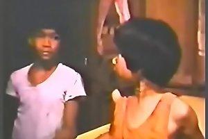 Mamang Sorbetero (1979)