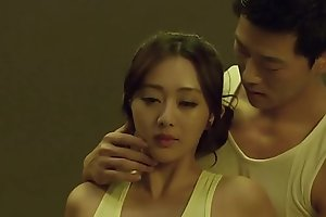 Korean girl acquire sex thither brother-in-law, watch full movie at: destyy.com/q42frb