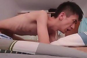 china gay sex 15