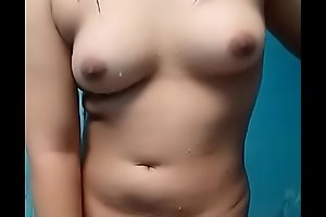 Dhea indonesian latitudinarian winking bare space fully Alexipharmic lavage masturbating order titties widely applicable