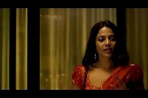 Acharya Lady-love Quickening - Triplet Intercourse