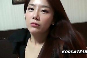Korea1818.com - hawt korean unspecified filmed disgust speedy be advantageous to lecherous council