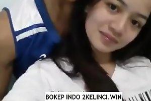 Toket Mahasiswi Cantik Di Remes kayak Mie Anak Mas - 2kelinci.win