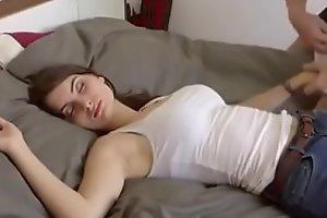 Beauty anal
