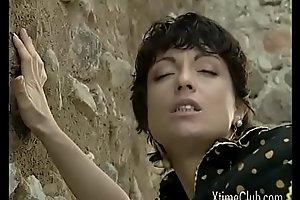 The most excellent of hawt italian porn episodes vol. 33