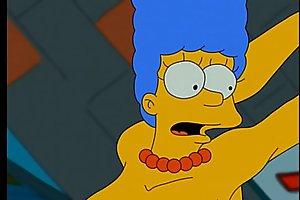 Marge'_s Crossbreading Program