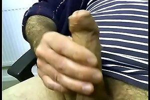 webcams gay videos www.xxxlinks.xyz