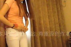 seductive hongkong hooker webcam video! More at ChinaSlutCam.com