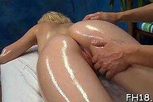Massage sex tub