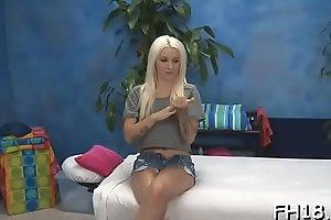 Massage porn episodes upload
