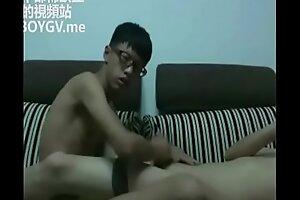 2 个 中国 帅哥 口交 3