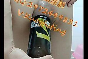 中国玻璃瓶啤酒瓶扣扣新号码2780889079